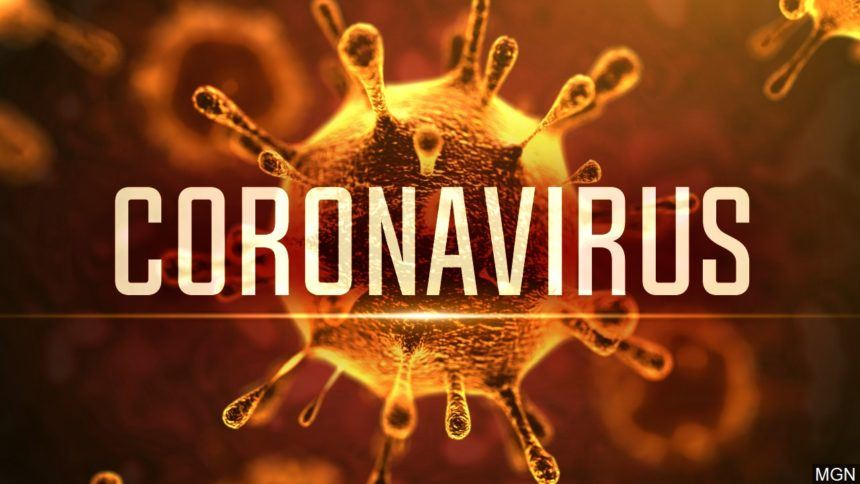 Coronavirus: What you should know
